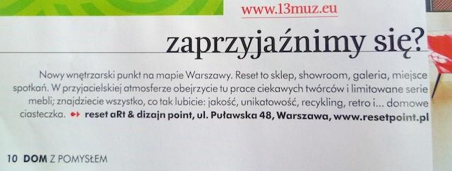 http://resetpoint.pl/files/gimgs/11_p1010159.jpg