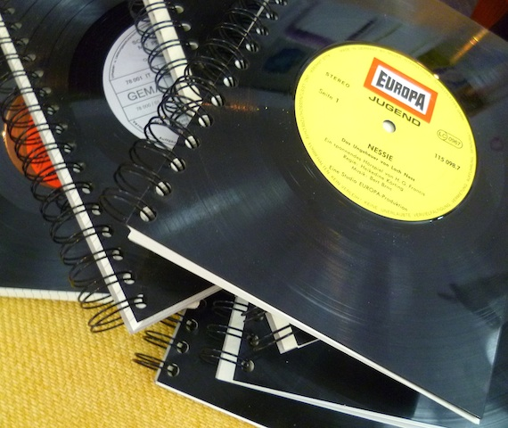 http://resetpoint.pl/files/gimgs/17_vinyl2.jpg